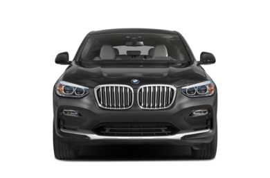 Grille  2019 BMW X4