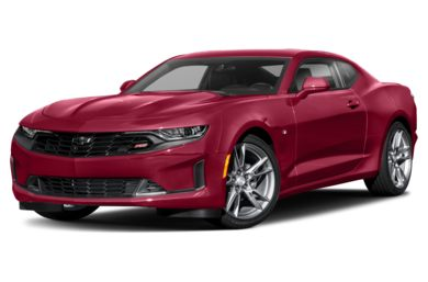 See 2015 Chevrolet Camaro Color Options - CarsDirect
