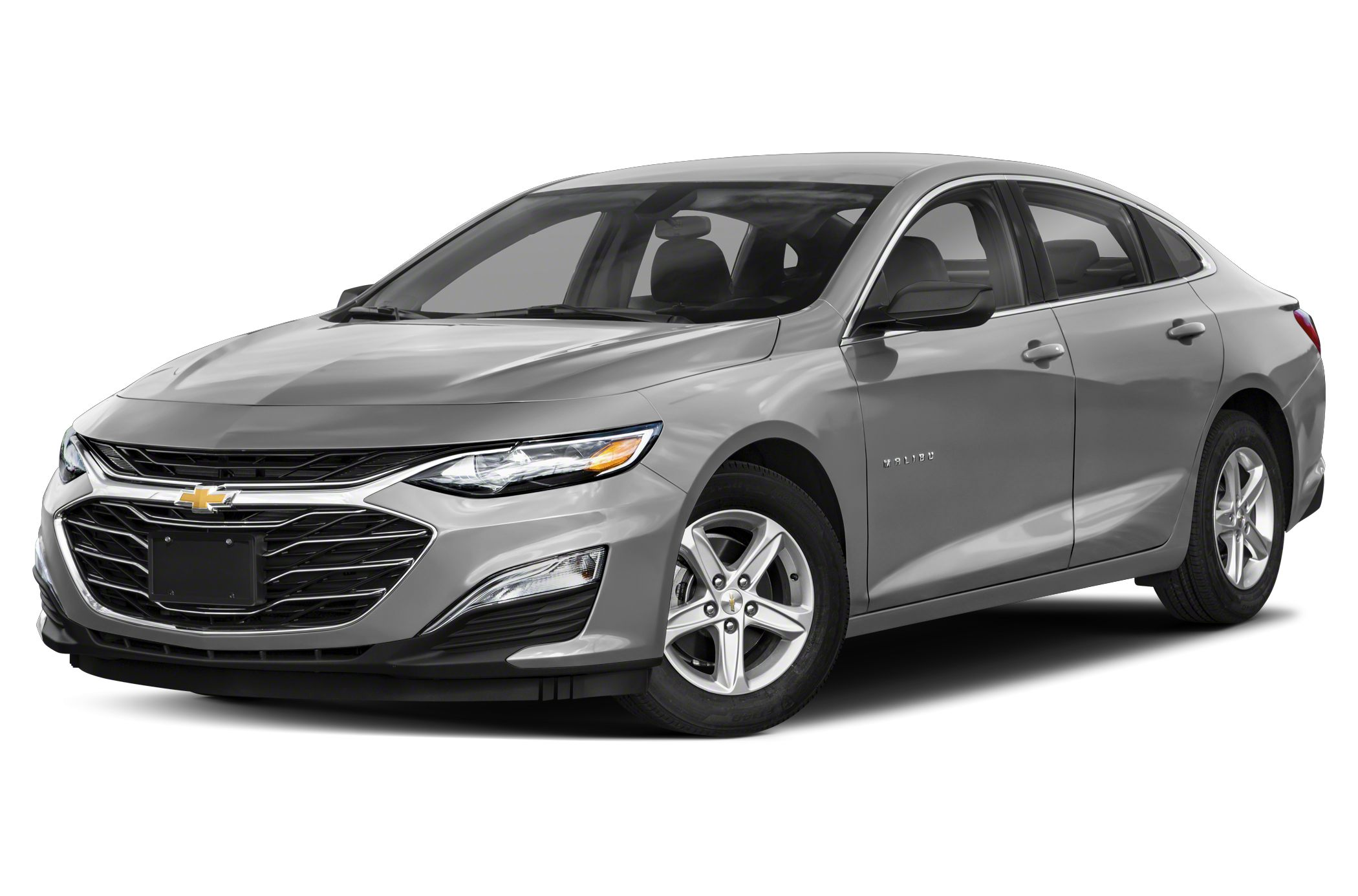 2019 Chevrolet Malibu Deals Prices Incentives Leases Overview