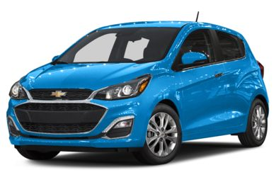 chevrolet spark deals prices incentives leases overview carsdirect