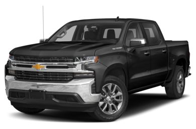 chevrolet silverado  deals prices incentives leases overview carsdirect