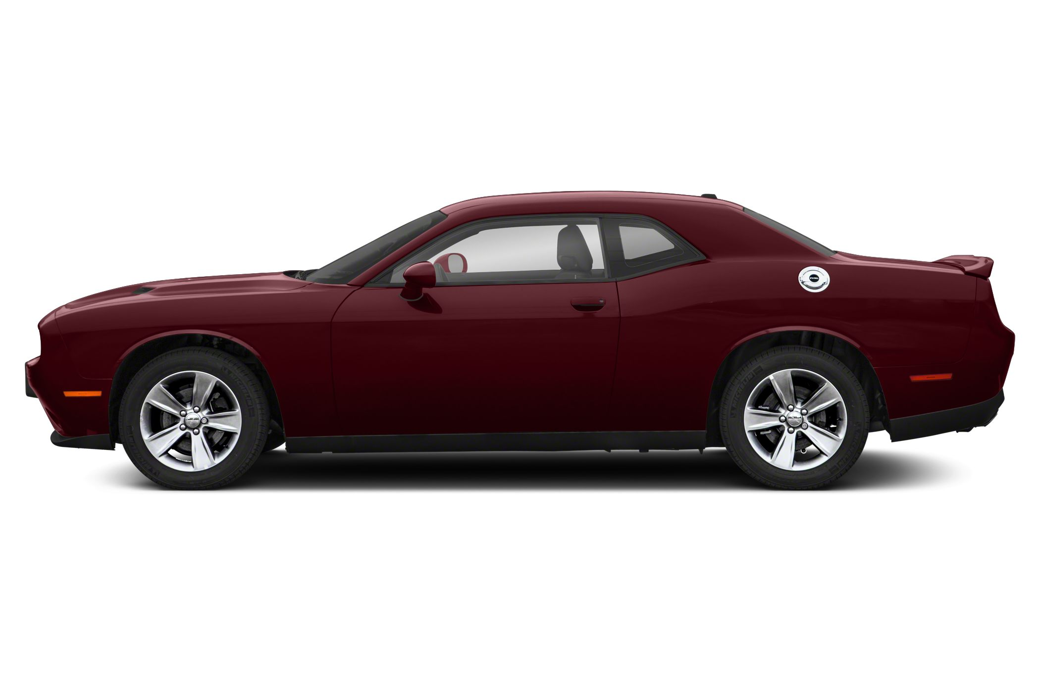 2019 Dodge Challenger Deals Prices Incentives Leases Overview