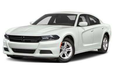 Russ Darrow Honda >> See 2019 Dodge Charger Color Options - CarsDirect