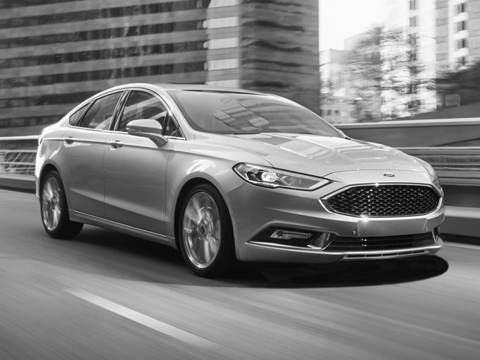 2019 ford fusion hybrid deals prices incentives leases. Black Bedroom Furniture Sets. Home Design Ideas