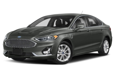 Ford Lease Deals 2017 >> 2019 Ford Fusion Energi Deals Prices Incentives Leases