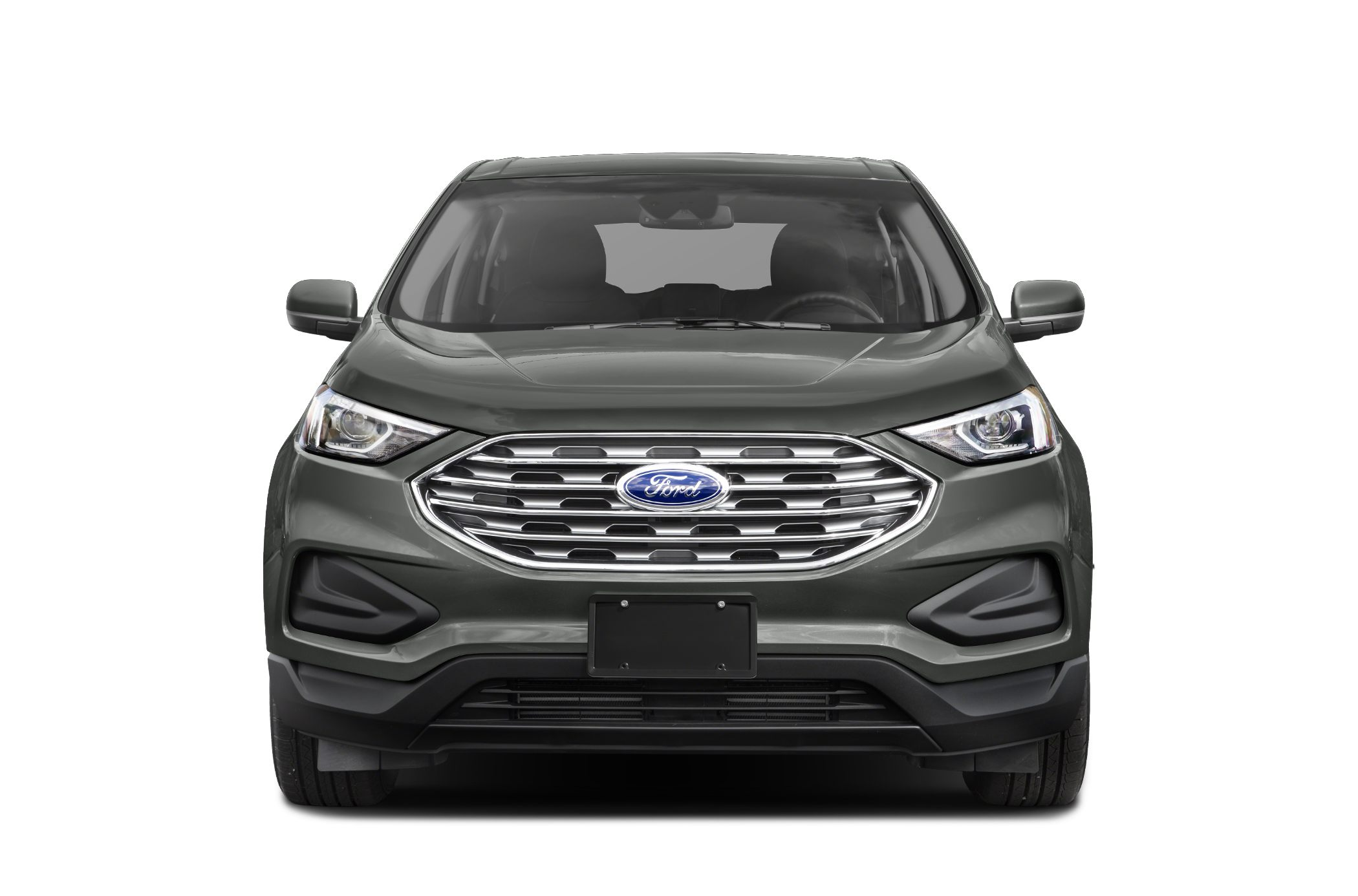 Grille  Ford Edge