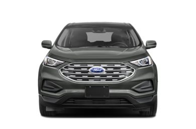 Grille  2019 Ford Edge