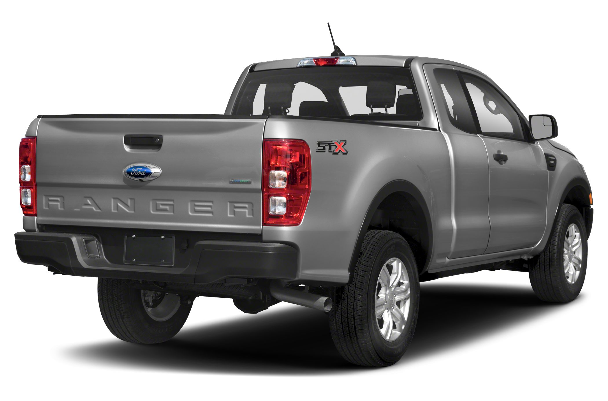 2019 Ford Ranger Deals Prices Incentives Leases Overview