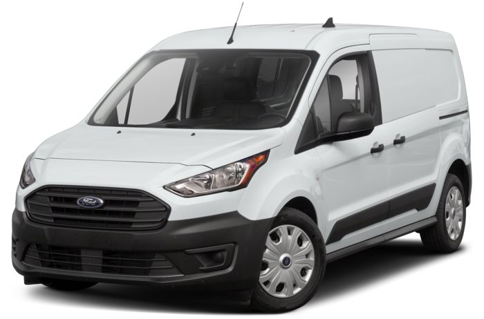 2019 Ford Transit Connect Specs Safety Rating Mpg Carsdirect