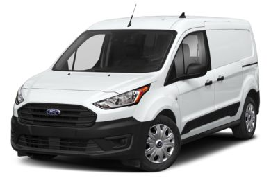 7b1059c74e0a6c See 2019 Ford Transit Connect Color Options - CarsDirect