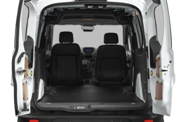 2020 ford transit connect deals prices incentives leases overview carsdirect http mcrouter digimarc com imagebridge router mcrouter asp p source 101 p id 332763 p typ 4 p did 0 p cpy 2018 p att 5