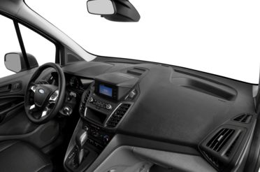 2020 ford transit connect interior exterior photos video carsdirect http mcrouter digimarc com imagebridge router mcrouter asp p source 101 p id 10101 p typ 4 p did 0 p cpy 2017 p att 5