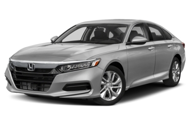 2020 Honda Accord Deals Prices Incentives Leases Overview Carsdirect