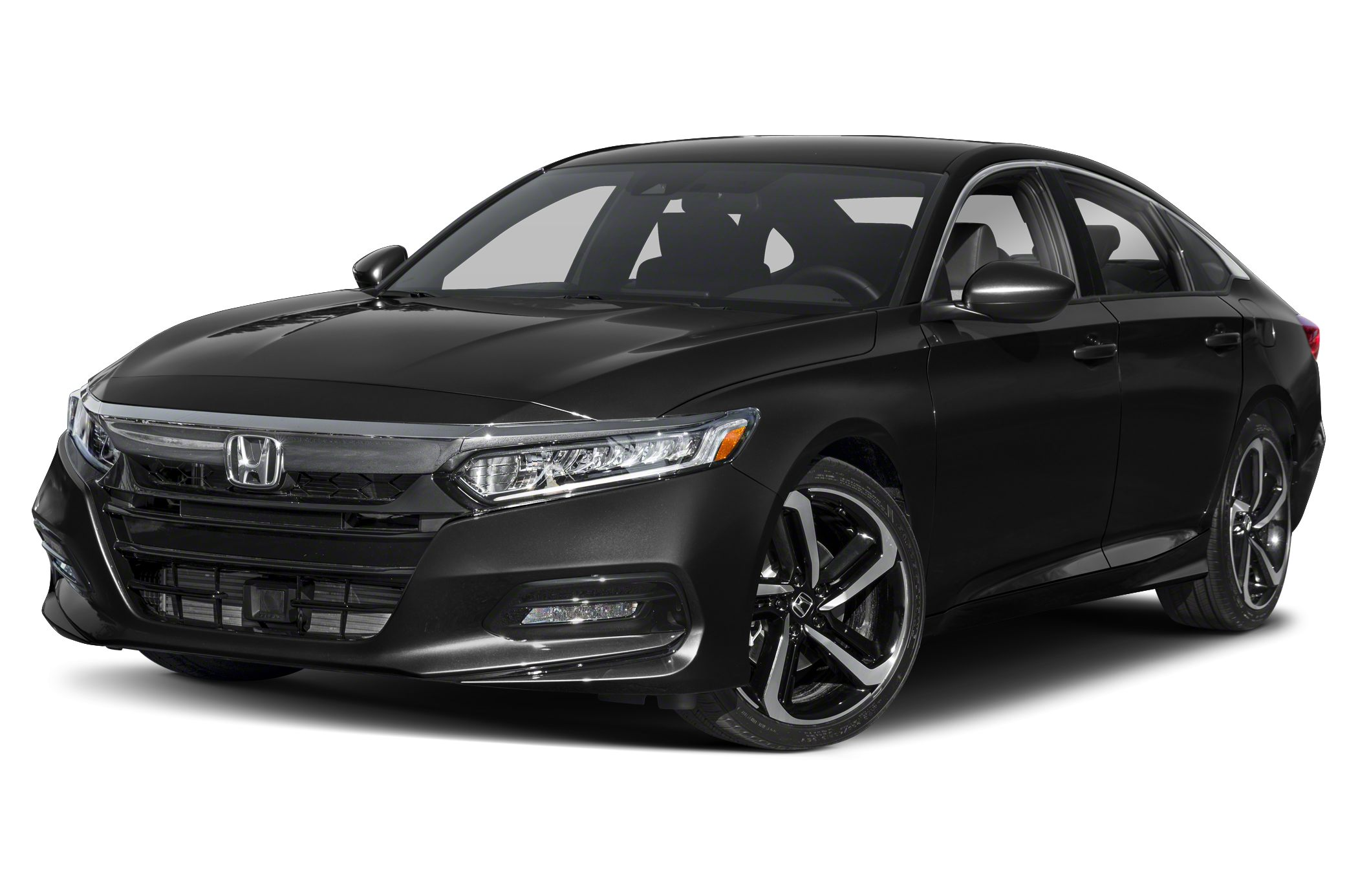 2019 Honda Accord Deals Prices Incentives Amp Leases Overview Carsdirect