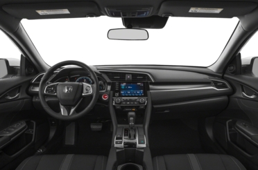 2020 honda civic interior exterior photos video carsdirect http mcrouter digimarc com imagebridge router mcrouter asp p source 101 p id 332763 p typ 4 p did 0 p cpy 2017 p att 5