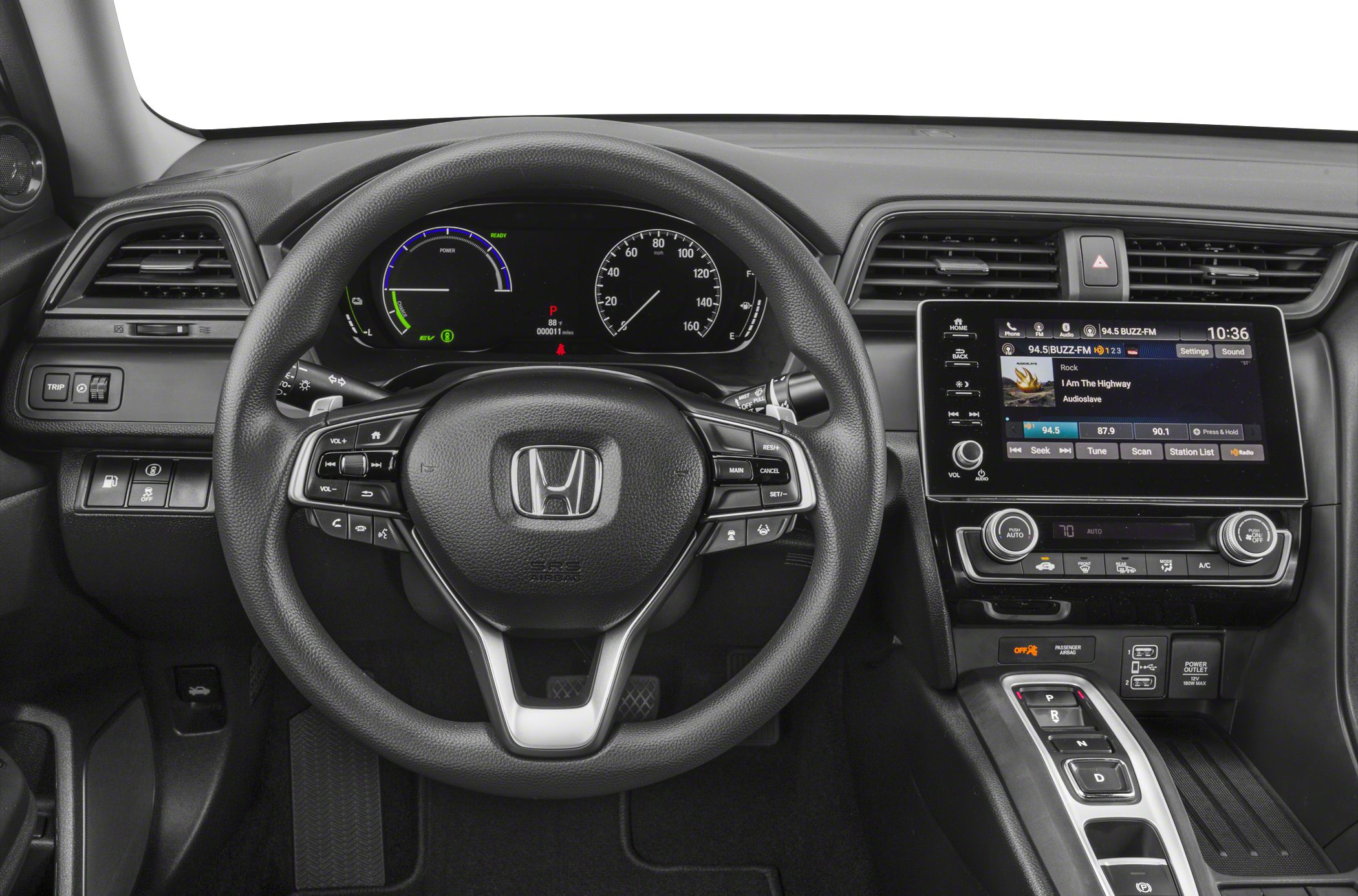 honda insight deals prices incentives leases overview carsdirect