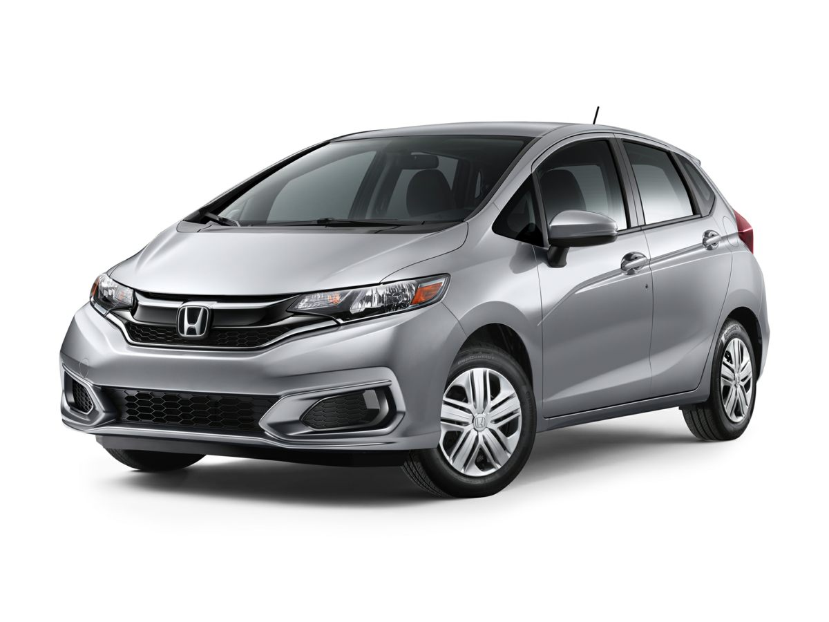 Kelebihan Honda Fit Lx 2019 Review