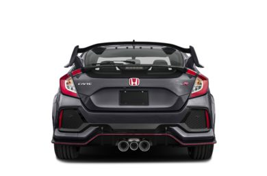 2019 Honda Civic Deals Prices Incentives Amp Leases