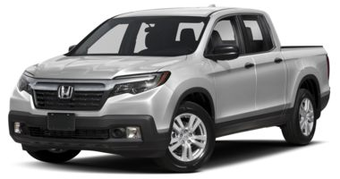 2019 honda ridgeline color options carsdirect carsdirect