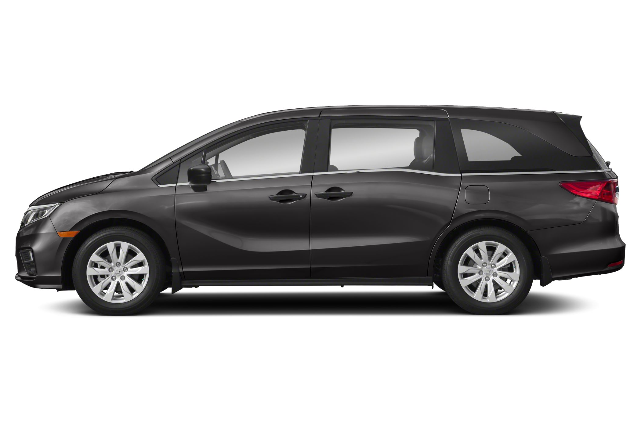2019 Honda Odyssey Deals Prices Incentives Leases Overview