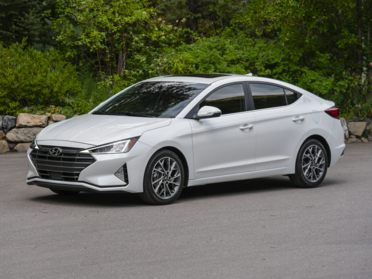 hyundai elantra by model year generation carsdirect hyundai elantra by model year