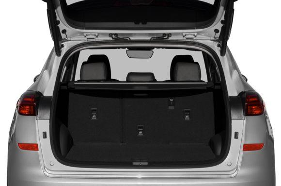 2019 Hyundai Tucson Deals Prices Incentives Amp Leases