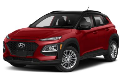 2020 Hyundai Kona Review, Specs And Price >> 2020 Hyundai Kona Deals Prices Incentives Leases Overview