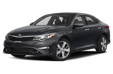 See 2019 Kia Optima Color Options Carsdirect