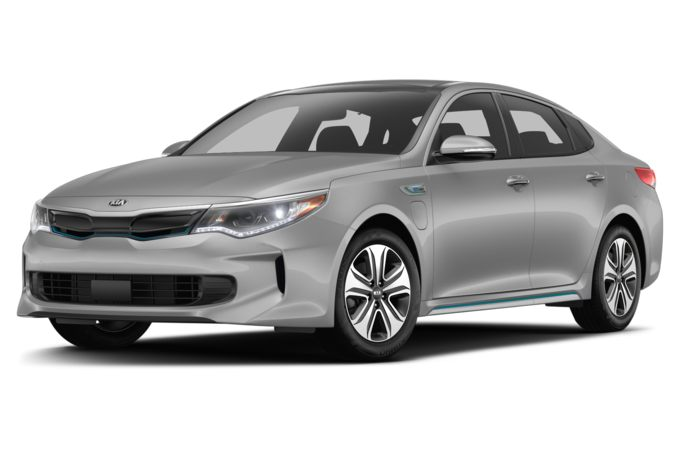 2019 Kia Optima Plug In Hybrid For Sale Review And Rating