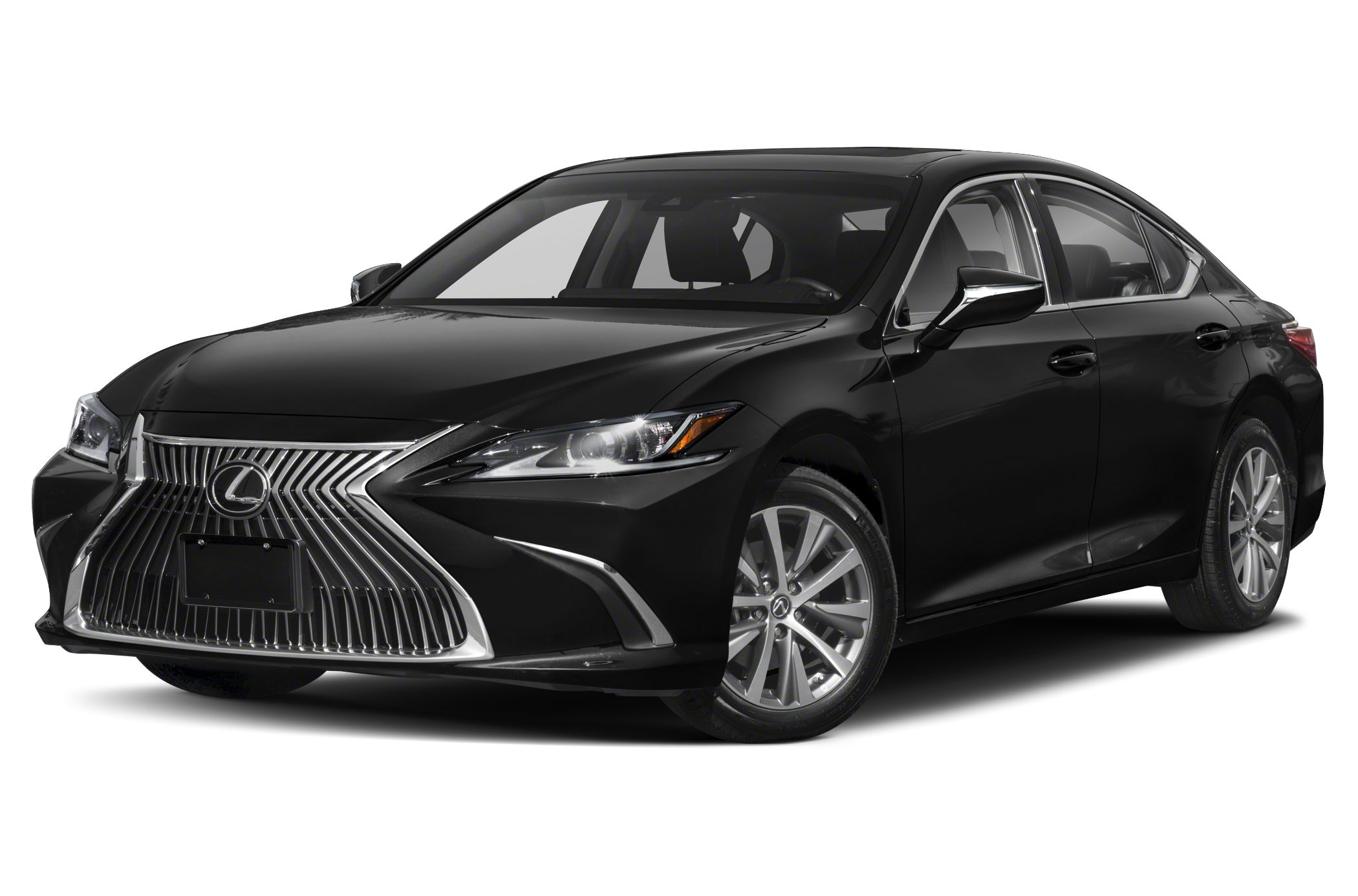 See 2019 Lexus Es Color Options Carsdirect