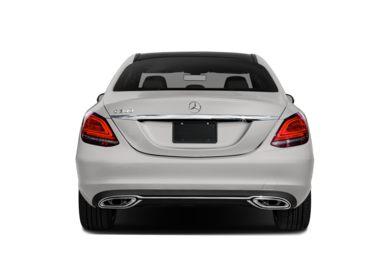2019 Mercedes-Benz C-Class Deals, Prices, Incentives ...