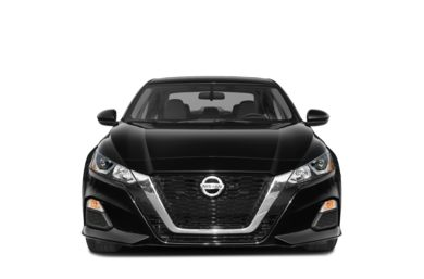 Grille  2019 Nissan Altima