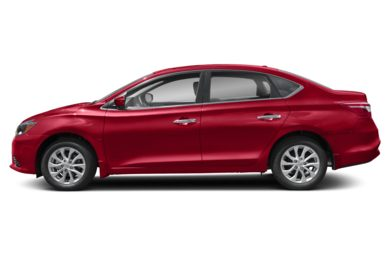 2019 Nissan Sentra Deals, Prices, Incentives & Leases ...