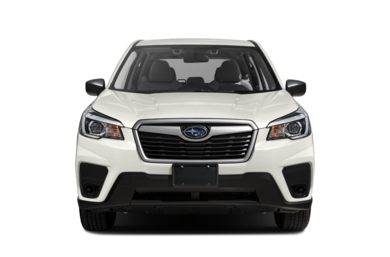 2019 Subaru Forester Deals, Prices, Incentives & Leases ...