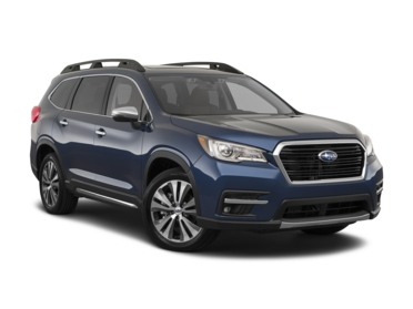 2020 Subaru Ascent For Sale Review And Rating