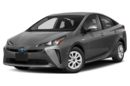Toyota Prius Overview & Generations - CarsDirect