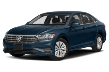 2020 Volkswagen Jetta Deals Prices Incentives Leases Overview Carsdirect