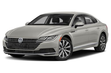 2019 Volkswagen Arteon Deals Prices Incentives Leases Overview