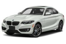 2021 BMW 4-Series Deals, Prices, Incentives & Leases ...