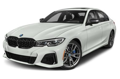 2020 BMW 3 Series Gran Turismo Specs And Rumors >> 2020 Bmw 3 Series Specs Safety Rating Mpg Carsdirect