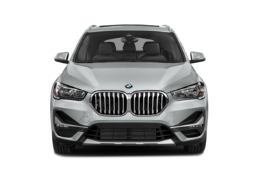 2021 Bmw X1 Deals Prices Incentives Leases Overview Carsdirect