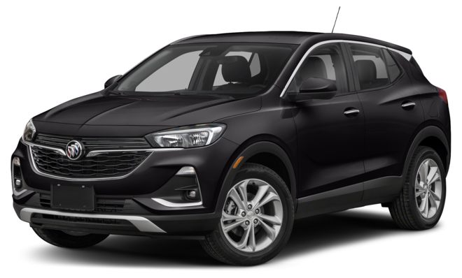 2020 Buick Encore Gx Color Options Carsdirect