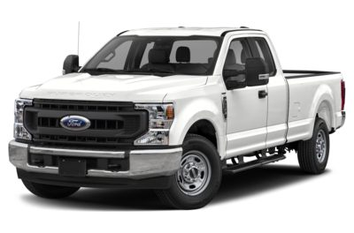 Used 1999 Ford F 250 Specs Mpg Horsepower Safety Ratings Carsdirect