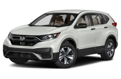 2020 Honda Cr V Color Options Carsdirect