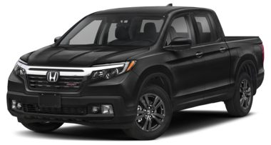 2020 honda ridgeline color options carsdirect carsdirect