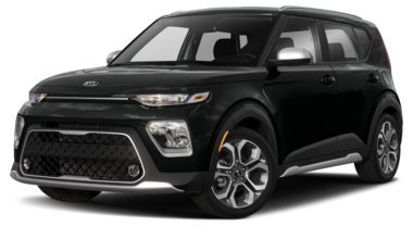 2020 kia soul color options carsdirect http mcrouter digimarc com imagebridge router mcrouter asp p source 101 p id 332763 p typ 4 p did 0 p cpy 2020 p att 5