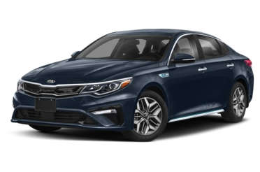 2020 Kia Optima Hybrid Deals Prices Incentives Leases Overview Carsdirect
