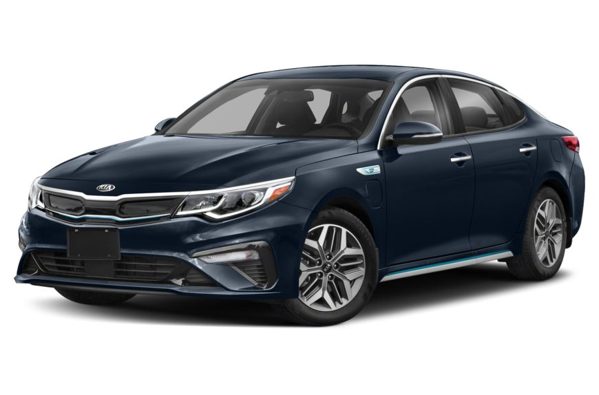 2020 kia optima-plug-in-hybrid