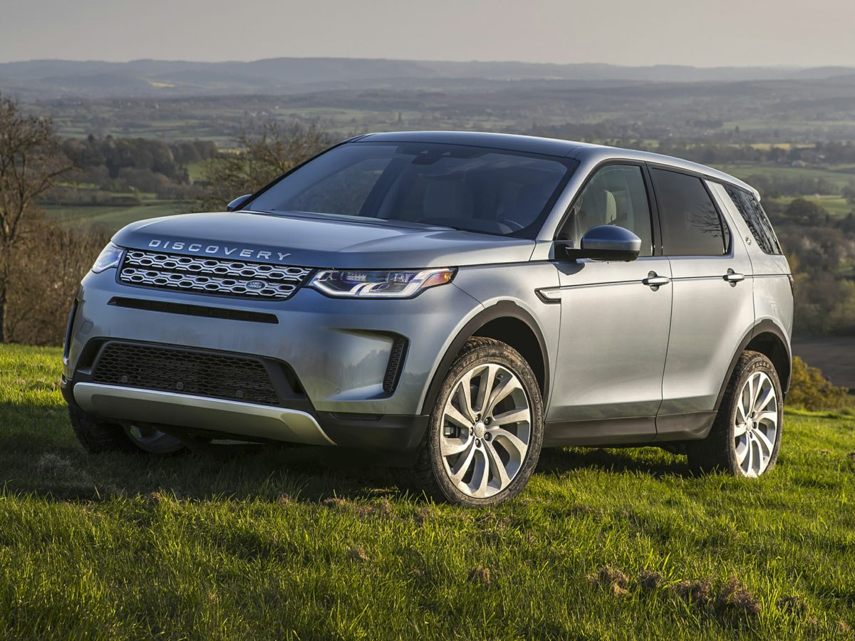 2021 land-rover discovery-sport