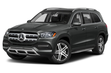 2020 Mercedes – Benz GLS New Engine, Price Updates >> 2020 Mercedes Benz Gls Class Deals Prices Incentives